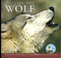 Call of the Wolf - 96 Pages - $17.95