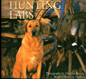 Hunting Labs - 96 Pages - $24.50